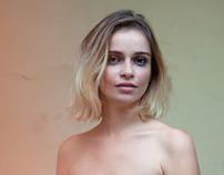 Laura Rodrigues Velho
