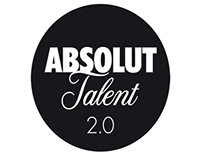 Absolut Talent