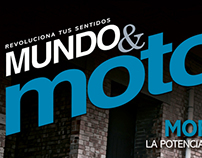 Mundo&Motor 195