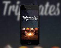 Tripmates