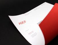 ADCF Design