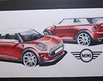 Mini Design'14