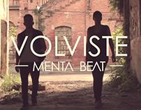 Volviste - Menta Beat