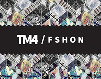 ID TM4 Fshon