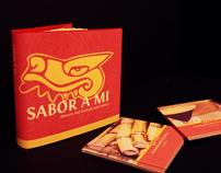 Sabor A Mi