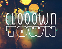 Clooown Town