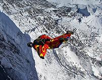 Everest Jump Live