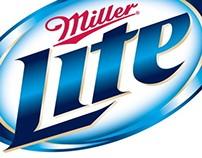 Miller Lite Lifestyle Blog