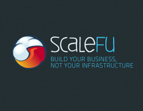 ScaleFu StartUp ID