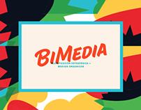 BiMedia + Google Glass