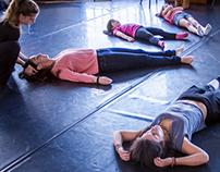 Balleteatro - Serviço Educativo AXA