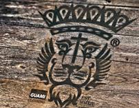 G.U.A.M.I