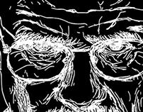 Lord Heisenberg