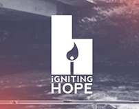 Igniting Hope