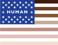IF PATRIOTISM IS A FLAG…
