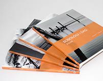 Scientific Journal  |  Sosiologi i dag