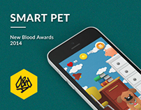 Smart Pet