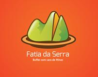 Fatia da Serra