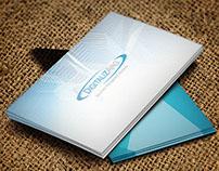 DigitalizArg | Branding
