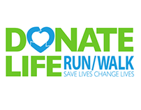 Donate Life Run/Walk