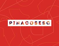 PINACOSESC
