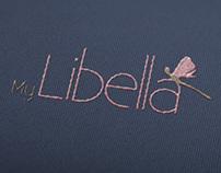 My Libella, logo