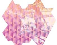 · G R A C I A ·