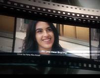 HPFF 2014 Ad.