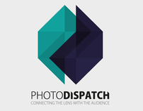 Photodispatch