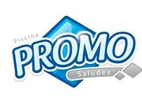 Etiquetas Detergentes Promo