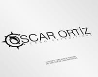 Oscar Ortíz - Photography