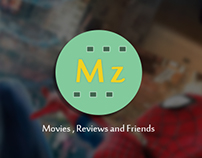 MZ : IMDB Concept