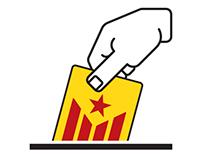 Referèndum 2014