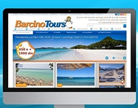 Barcino Travel