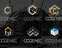 COGENEC - logo