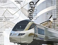 Barrow Group - Infographic