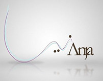 Anja Branding