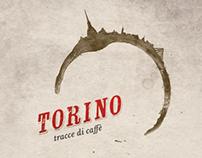 Caffè Storici - Torino