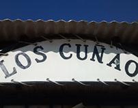 Copy Cuñao - Cap. 1 - Yorokobu