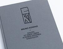 Bruno Konrad (Painter)