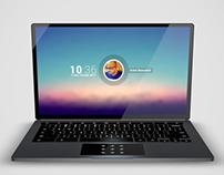 Chromebook FUSION