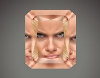 Broken Woman - Diamond