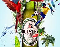 Hosten World Cup 2014