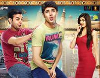 Film - Kuku Mathur Ki Jhand Ho Gayi
