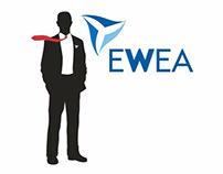 EWEA info graphic animation