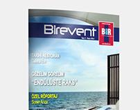 Birevent Dergi