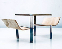 seaTable_table whitout legs