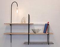 circo on behance. Black Bedroom Furniture Sets. Home Design Ideas