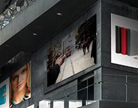 LeColor Reklam