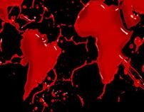 Bloodworld